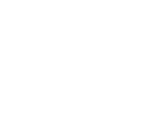 Gravity9Studios | Web & Software Development