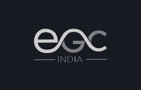 Everyday Group Co